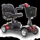 Pride Go Go Sport 4-Wheel