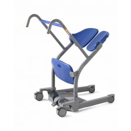 Sara Stedy Seated Transfer Device Ntb2000 Patient Lifts