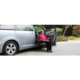 bruno valet seat plusbruno valet seat plus [stock ]