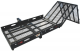 Harmar Universal Carrier AL001