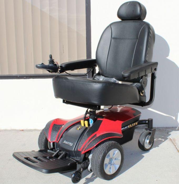 jazzy select elite rr jazzy select elite rh mobilityexpress com jazzy select elite electric wheelchair manual Jazzy Select Elite Power Chair