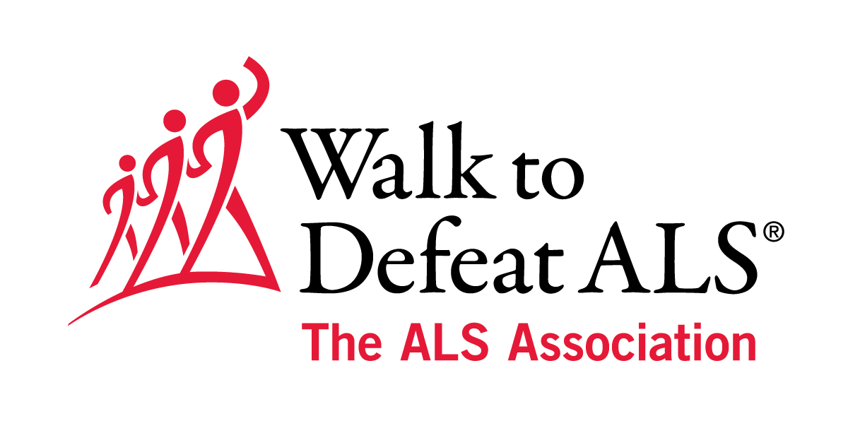 Greater Tampa Bay Walk to Defeat ALS- Great Time, Greater Cause | March 9, 2013