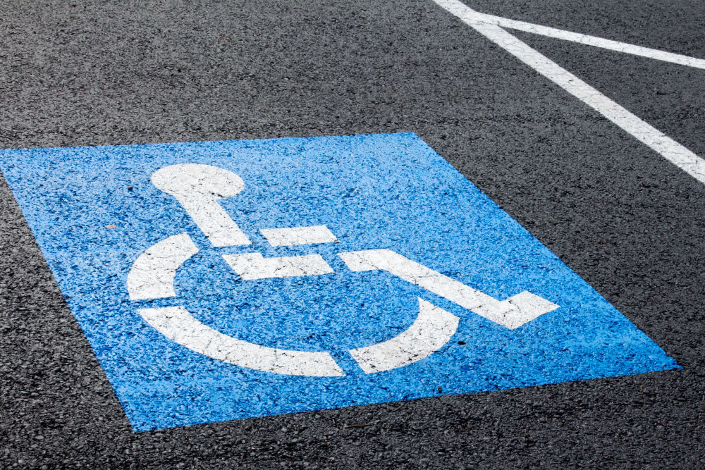 Evolution of Wheelchairs