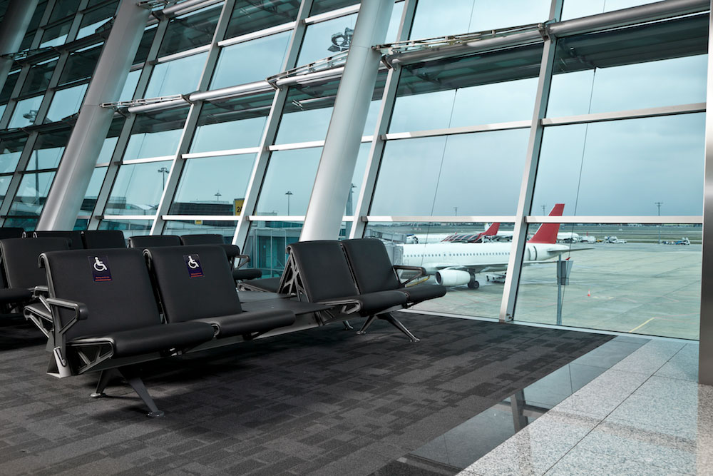 Disability Travel Tips