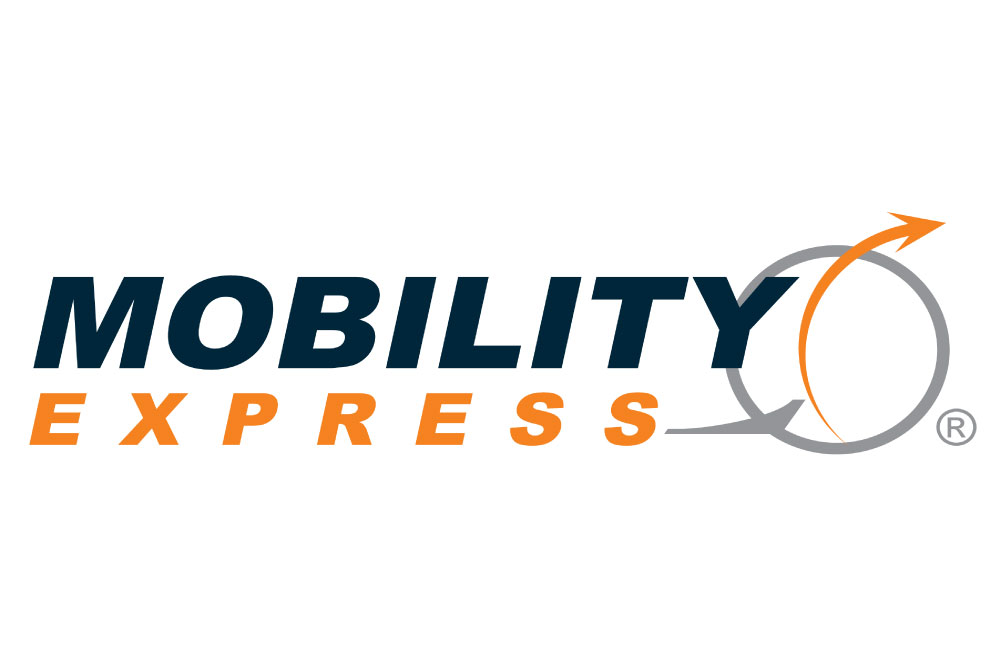 Mobility Express Named VMI Select Dealer in Central Florida