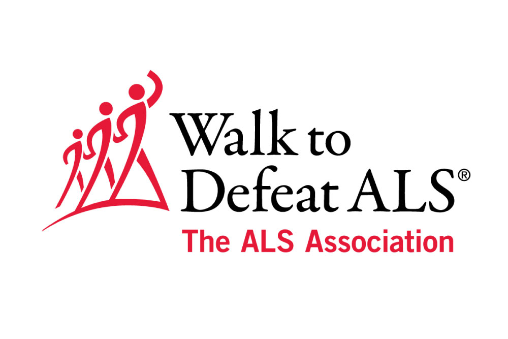Greater Tampa Bay Walk to Defeat ALS