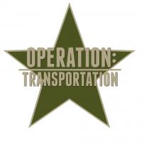 Operation Transportation