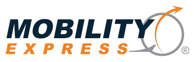Mobility_express
