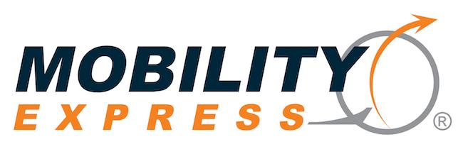 Mobility Express Logo