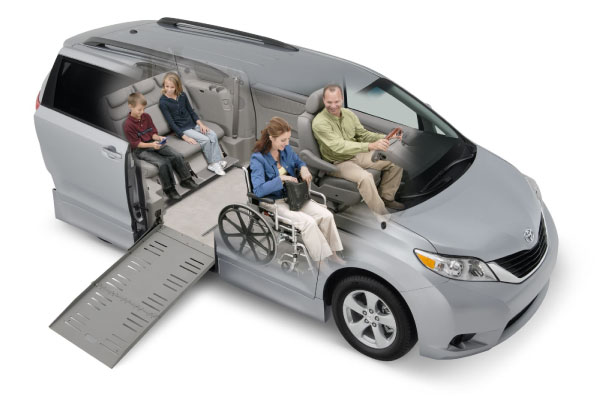 Toyota_Sienna_wheelchair_van
