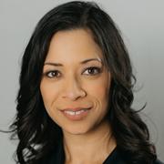 Kelly Mahr