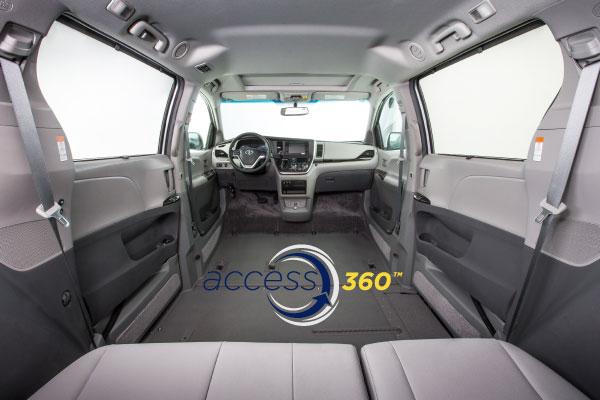 Toyota_Sienna_wheelchair_interior